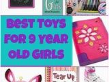 Great Birthday Gifts for 22 Year Old Woman Best Gifts Year Old and Gifts On Pinterest
