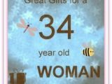 Great Birthday Gifts for 22 Year Old Woman Gift Ideas for A 65 Year Old Woman Gifts by Age Group