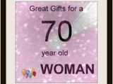 Great Birthday Gifts for 22 Year Old Woman Great Gifts for A 65 Year Old Man Gifts by Age Group