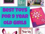 Great Birthday Gifts for 27 Year Old Female 9 Year Old Girls Gift Guide Age 9 9 Year Old Girl