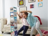Great Birthday Gifts for 27 Year Old Female the Coolest Birthday Gifts for 5 Year Olds