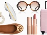 Great Birthday Gifts for 50 Year Old Woman 30 Best Gifts for Women 2019 Stylish and Unique Gift