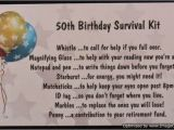 Great Birthday Gifts for 50 Year Old Woman top 18 50th Birthday Jokes Pictures Funny Collection World