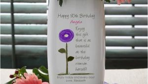 Great Birthday Gifts for 80 Year Old Woman 80th Birthday Gift Ideas the Best Gifts for 80 Year Old