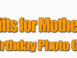 Great Birthday Gifts for 80 Year Old Woman 80th Birthday Gifts for Mother Personalized Ideas for
