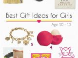Great Birthday Gifts for A 25 Year Old Female Gift Ideas for 10 12 Years Old Tween Girls Gift Ideas