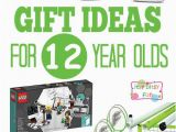 Great Birthday Gifts for A 25 Year Old Female Gifts for 12 Year Olds Dads Gifts and the O 39 Jays