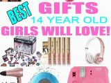 Great Birthday Gifts for A 25 Year Old Female top Gifts for 14 Year Old Girls Best Suggestions for
