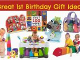 Great Birthday Gifts for Under $100 10 Great 1st Birthday Gifts for Girls and Boys Pin This