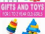 Great Gifts for 1 Year Old Birthday Girl 25 Best Gift Ideas for 1 Year Old Girl On Pinterest