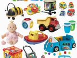 Great Gifts for 1 Year Old Birthday Girl Best Gifts and toys for 1 Year Old Girls 2018 toy Buzz