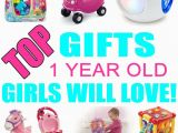 Great Gifts for 1 Year Old Birthday Girl Best Gifts for 1 Year Old Girls top Kids Birthday Party