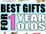 Great Gifts for 1 Year Old Birthday Girl Best Gifts for 1 Year Old