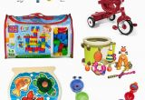 Great Gifts for 1 Year Old Birthday Girl Best toys for A 1 Year Old All Time Favorite Crafts