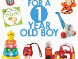 Great Gifts for 1 Year Old Birthday Girl Present Ideas for One Year Old Boy Kid 39 S Presents