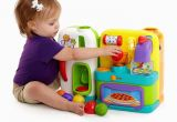 Great Gifts for 1 Year Old Birthday Girl What are the Best toys for 1 Year Old Girls 25 Birthday