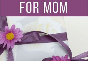 Great Gifts For Mom On Her Birthday Birthday Gifts For Mom Gifts Com