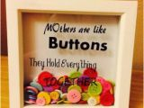 Great Gifts for Mom On Her Birthday Best 25 Mothers Day Ideas Ideas On Pinterest Diy