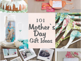 Great Gifts for Mom On Her Birthday some Of the Best Things In Life are Mistakes Handmade