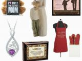 Great Gifts for Mom On Her Birthday Unique thoughtful Birthday Gifts for Mom From son Hahappy