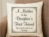 Great Gifts to Get Your Mom for Her Birthday Gifts for Mom at Personal Creations