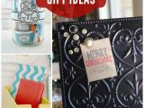 Great Inexpensive Birthday Gifts for Him 50 Inexpensive Diy Gift Ideas