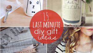 Great Last Minute Birthday Gifts for Him Memorable Gifts for Her