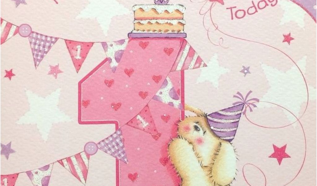 Download By SizeHandphone Tablet Desktop Original Size Back To Great Niece Birthday Card