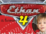 Great Wolf Lodge Birthday Party Invitations More Than 9 to 5 My Life as Quot Mom Quot Ethan 39 S Quot Cars 2
