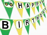 Green and Yellow Happy Birthday Banner Amazon Com Green and Gold Yellow Crepe Paper Streamers 2