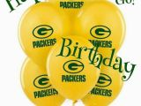 Green Bay Birthday Cards 78 Best Greenbay Packers Images On Pinterest