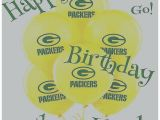 Green Bay Birthday Cards Green Bay Packers Online Birthday Card Greeting Cards Fine