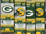 Green Bay Packers Birthday Invitations Green Bay Packers Nfl Birthday Invitation Football by
