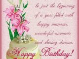 Greeting Card for Birthday Of Friend top Birthday Wishes Images Greetings Cards and Gifs