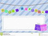 Greeting Card Universe Online Birthday Card Birthday Card Template