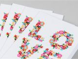 Greeting Card Universe Online Birthday Card Greeting Card Printing Greeting Cards Online Card Printing