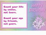 Greeting Cards for Birthday Wishes to Friend 30 Simple Birthday Wishes for Friends Wishesgreeting