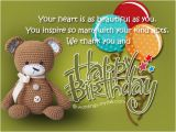 Greeting Cards for Birthday Wishes to Friend Best 50 Birthday Wishes for A Friend Wordings and Messages