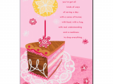 Greeting Cards for Mother S Birthday Birthday Greeting Card Mom
