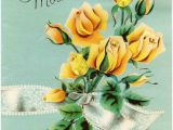 Greeting Cards for Mother S Birthday Happy Birthday Mother Wishes Pictures Page 2