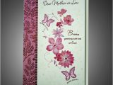 Greeting Cards for Mother S Birthday Simple Birthday Greetings for Mother In Law Giftsmate