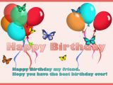 Greetingcards Com Birthday Cards Happy Birthday Card for You Free Printable Greeting Cards