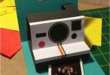 Group Birthday Card Ideas 25 Best Ideas About Diy Birthday Cards On Pinterest