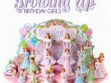 Growing Up Birthday Girls by Enesco Enesco 1982 Growing Up Girls Age 2 Brunette Hair