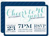 Grown Up Birthday Invitations Birthday Elegant Adult Birthday Invitations Ideas