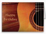 Guitar Birthday Meme Best 25 Happy Birthday Guitar Ideas On Pinterest