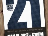 Guy Birthday Invitations 21st Birthday Invitations for Guys Lijicinu 1bb9a3f9eba6