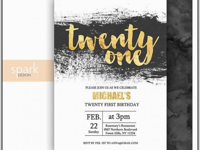 Download By SizeHandphone Tablet Desktop Original Size Back To Guy Birthday Invitations
