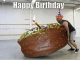 Gym Birthday Meme Best 25 Happy Birthday Cousin Meme Ideas On Pinterest