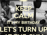 Gym Birthday Meme Spill It Sundays 6 Birfday Edition Lil Miss Fitness Freak